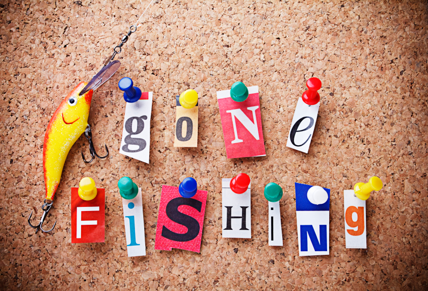 istock-000025294835small-gone-fishing.jpg